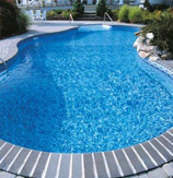 Great swimming pool design builder contractors estimator for Pool design estimator